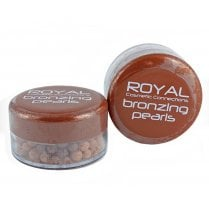 Royal Bronzing Pearls