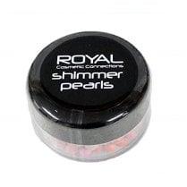 Royal Shimmer Pearls