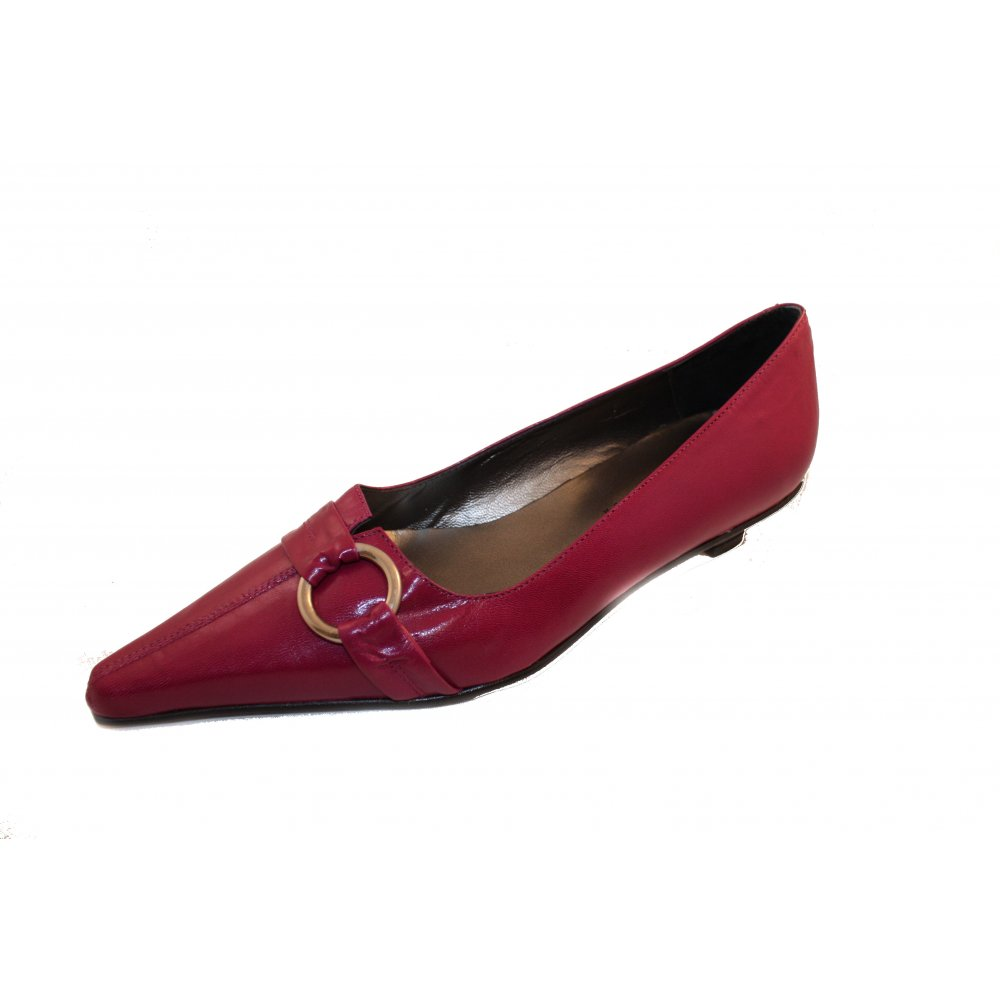 Size 7 Women's Flats: techclux.gq - Your Online Women's Shoes Store! Get 5% in rewards with Club O!