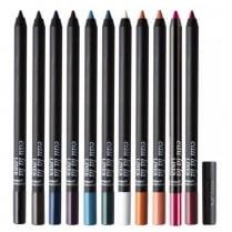 Sleek Eau La La Lip / Eye Liner