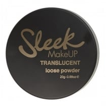 Sleek Translucent Loose Powder - 286 Light