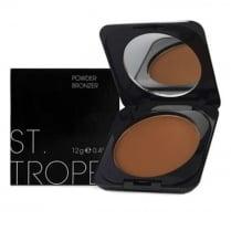 St Tropez Powder Bronzer