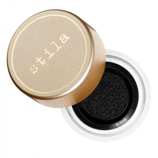Stila Got Inked Cushion Eye Liner - Black Obsidian Ink