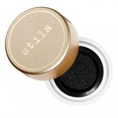 Stila Got Inked Cushion Eye Liner - Black Obsidian Ink