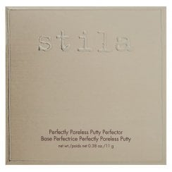 Stila Perfectly Poreless Putty Perfector - Medium