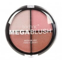Technic Mega Blush Palette