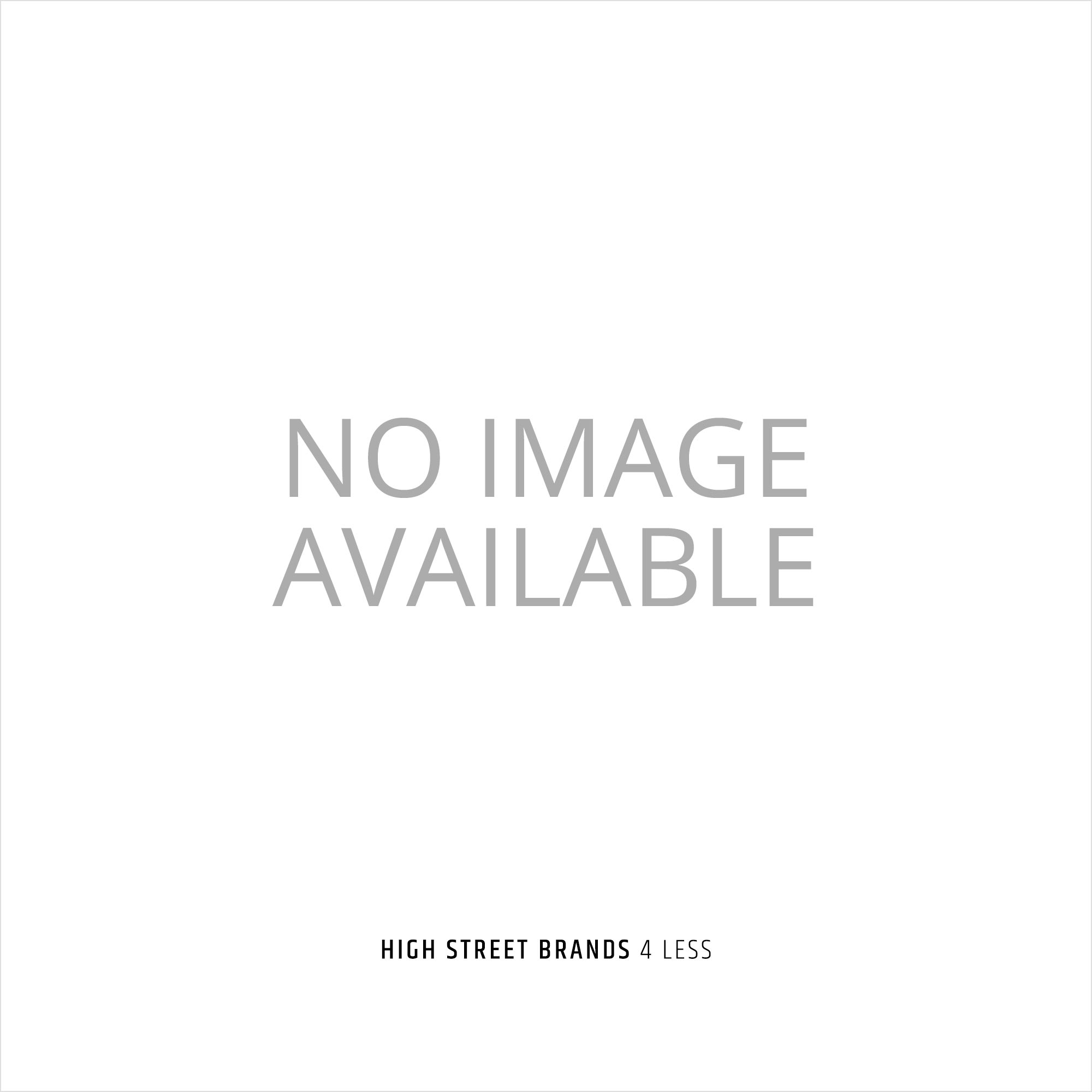 Technic Mega Blush Quad Blusher Palette