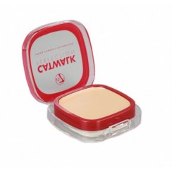 W7 Catwalk Perfection Cream Compact Foundation
