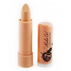 W7 Hide It Concealer Coverstick