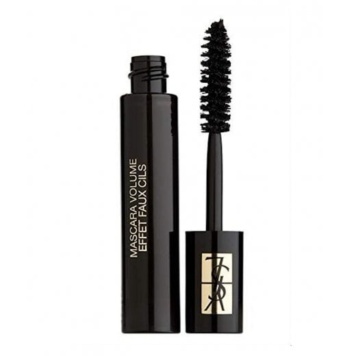 Yves St Laurent YSL Yves St. Laurent Volume Effet Faux Cils Mascara (Travel Size) - Black